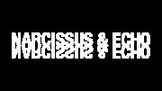 Narcissus & Echo